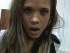 amateur french couple bbw