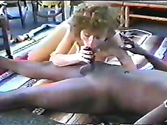 white wife black homemade