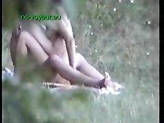 drtuber xxl voyeur outdoor eu