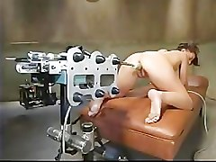 Machine whore 2