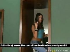 bbw real amateur