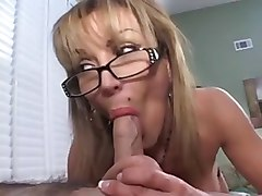 mature fisting squirt