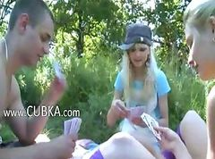 bbw fellation