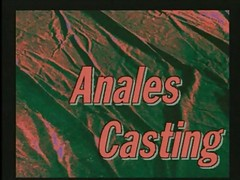Anales Castings