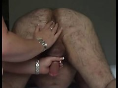prostate massage 46