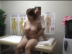 Massage film