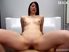 sexix.net - 6694-czechcasting czechav ep 901 1000 part 10 czech castings with english subtitles 2014