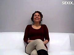 sexix.net - 7731-czechcasting czechav ep 801 900 part 9 czech castings with english subtitles 2014