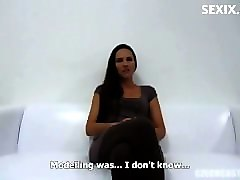 sexix.net - 9567-czechcasting czechav ep 101 200 part 2 auditions czech with english subtitles 2012