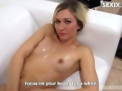 sexix.net - 16349-czechcasting czechav ep 401 500 part 5 auditions czech with english subtitles 2012