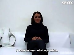 sexix.net - 15546-czechcasting czechav ep 301 400 part 4 auditions czech with english subtitles 2012