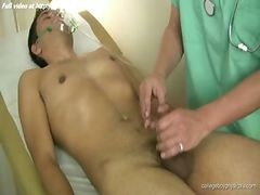 french amateur handjob