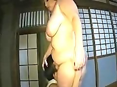 bbw facesits and teases from seekbbw.net