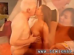 old man blowjob cartoon movie latoya makes clothes, but she enjoys being