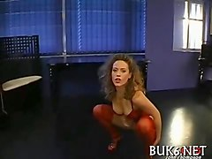 hot group fucking session