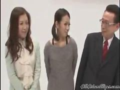 Japanese Gameshow Part 1 Asian Cumshots Asian Swallow Japanese Chinese