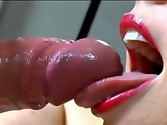 Cum In Mouth xxx-videoer