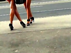 moscow prostitutes -- mfl