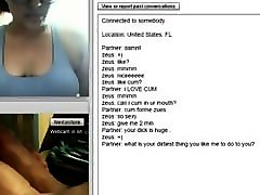 chatroulette webcam french