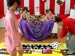 japanese game show!! - #sharedby dripdrop