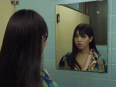 Horny House Of Horror ( Japanese Horror Porn )