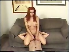 eve ellis nude facesitting smother