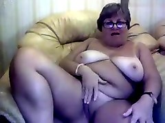 lubovlove secret clip on 07/15/15 02:39 from Chaturbate