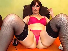 wildpammy intimate movie on 07/04/15 16:09 from chaturbate