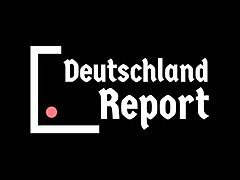 DeutschlandReport - Naughty German amateur gets picked up and fucked in hot sex reportage