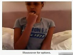 omegle spy youngs