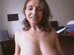 compilation avale sperm