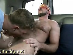 gay men eating fresh cum from straight cocks johnny has no j