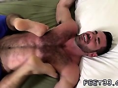arabe amateur gay