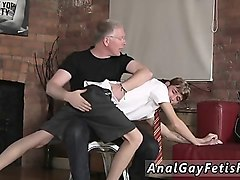 free erotic gay porn top and sex young boy with andy jacob d