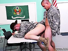 tube twinks gay vs gangbang army xxx yes drill sergeant!