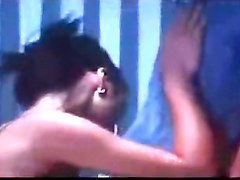 Hong Kong movie sex scene 2
