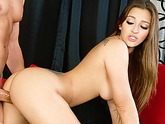 Dani Daniels & Ryan Driller  in Swans of LA - Episode 6 - More Thirsty Bitches
