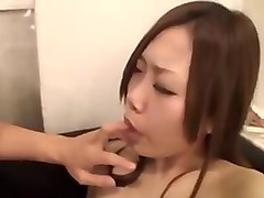 Japanese wife 4