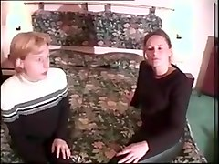 magyar casting couch