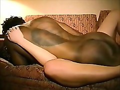 white wife getting dug out by bbc
