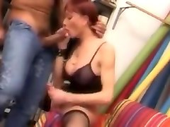 monster-cock asian anal