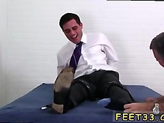 hot gay men korea foot love video professor link tickled for
