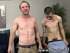 twink handjob gallery and punish sex by gay men next, marco