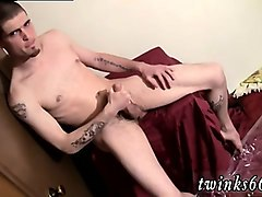 gay men korea porn movies first time nolan loves to get dren