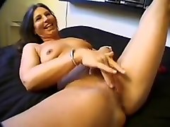 cute hairy latinas masturbating solos