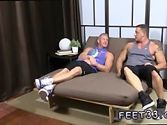 male foot worship gifs gay in his tranced state he worshiped the 2 studs spectacular