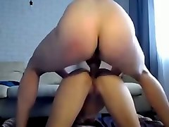 i am ok with allowing  my bf to fuck my ass on camera