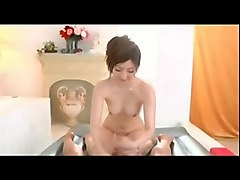 japanese teen small tits uncensored