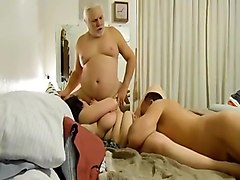 watching bbc fuck my wife