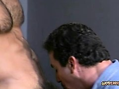 ben and nick are studs who love cock